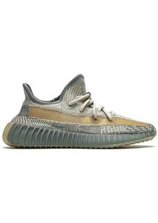 "Adidas Yeezy 350 v2 ""Israfil"" sneakers"
