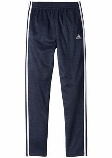 Adidas YRC Iconic Indicator Pants (Big Kids)