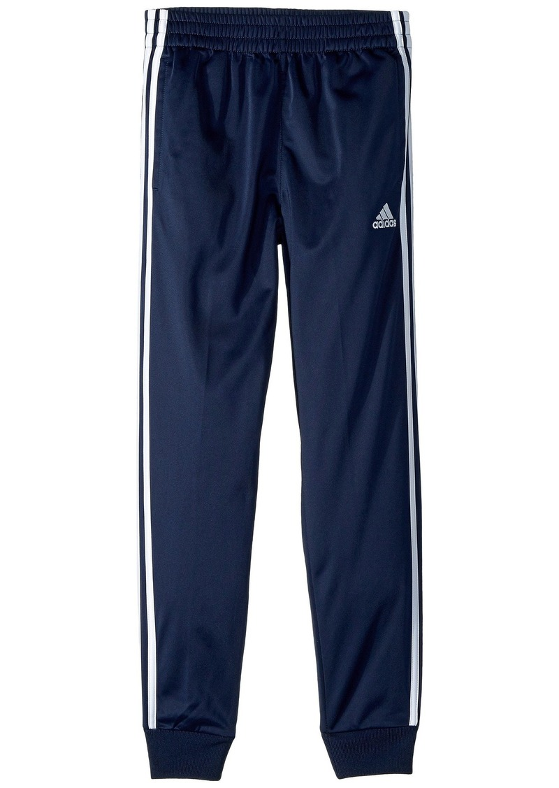 Adidas YRC Iconic Tricot Jogger (Big Kids)