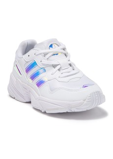 Adidas Yung-96 Sneaker (Big Kid)