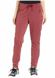 Adidas ZNE Pants 3.0