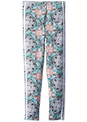 Adidas Zoo Leggings (Little Kids/Big Kids)