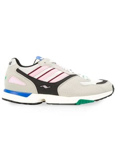 Adidas ZX 4000 sneakers