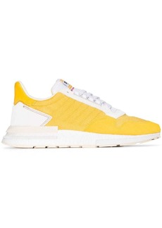 Adidas ZX 500 RM sneakers