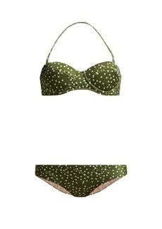 Adriana Degreas Mille Puncti bikini