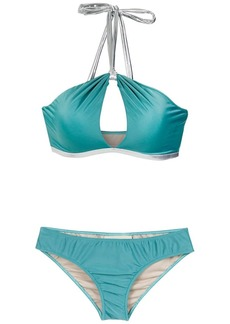 Adriana Degreas bikini set