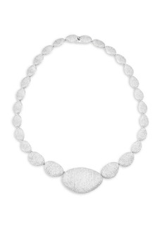 Adriana Orsini Atrani All-Around Necklace