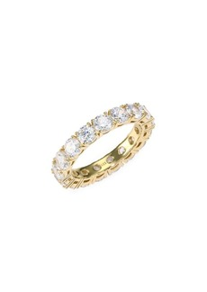 Adriana Orsini Sterling RP Eternity Band