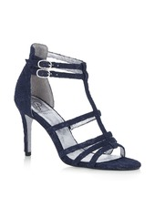 Adrianna Papell Adara Ankle Strap Sandal (Women)