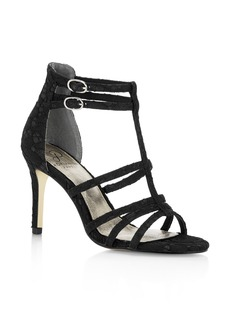 Adrianna Papell Adara Ankle Strap Sandal (Women)