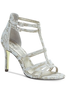 Adrianna Papell Adara Sandals Women's Shoes