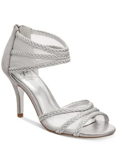 Adrianna Papell Adler Evening Pumps Women's Shoes