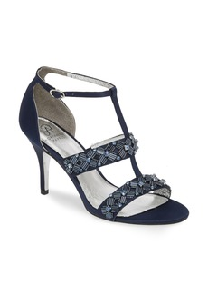 Adrianna Papell Amabel Sandal (Women)