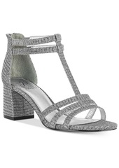 Adrianna Papell Anella Evening Sandals Women's Shoes