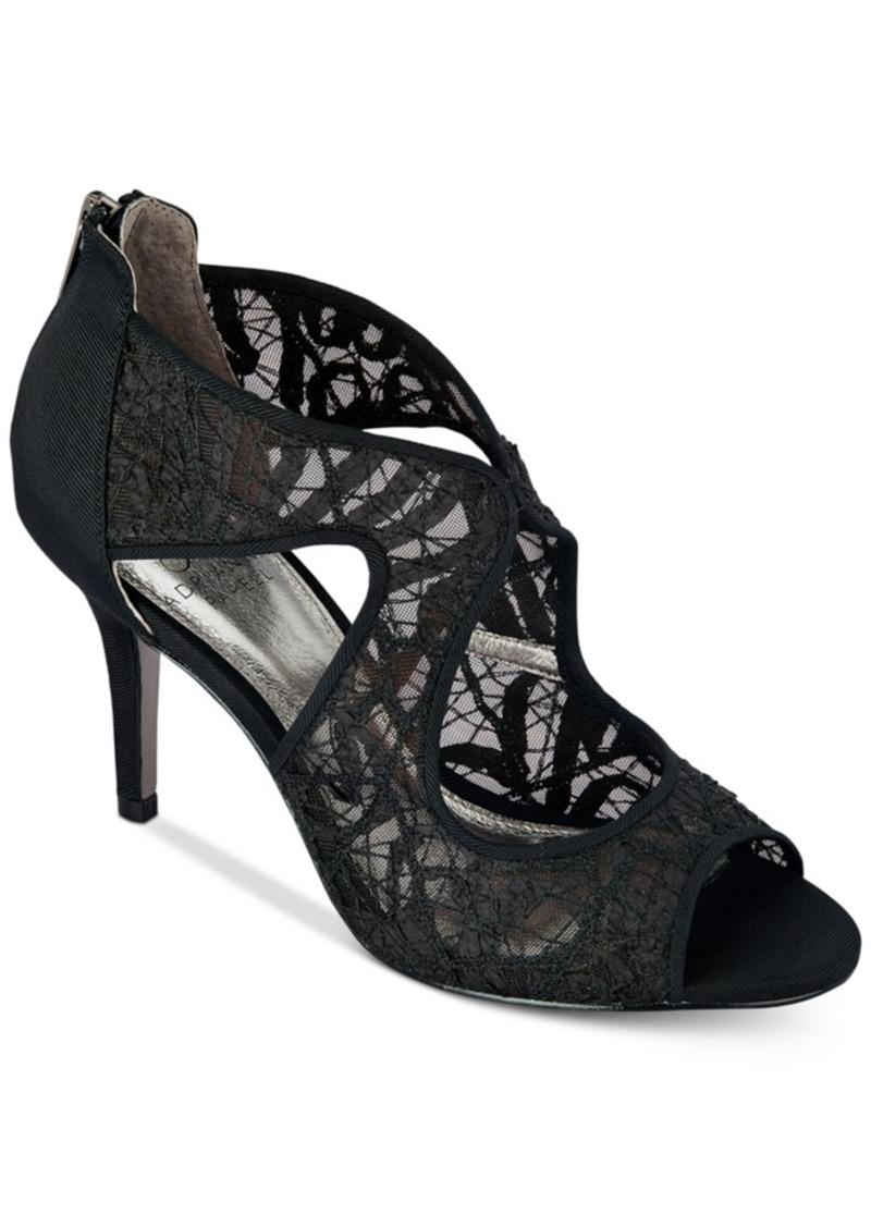 Adrianna Papell Arissa Sandals Women's Shoes