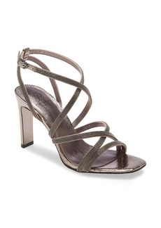 Adrianna Papell Armada Strappy Sandal (Women)
