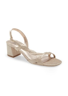 Adrianna Papell Edison Strappy Sandal (Women)