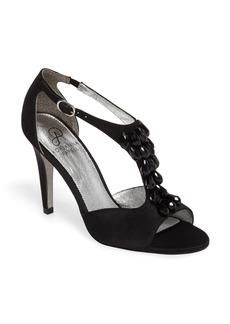 Adrianna Papell Esmond Embellished Sandal (Women)