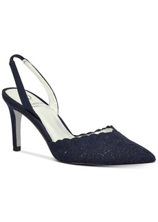 Adrianna Papell Hallie Pumps Women's Shoes