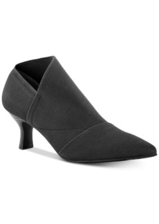 Adrianna Papell Hayes Shooties Women's Shoes