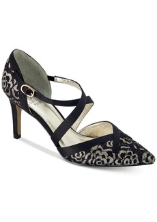 Adrianna Papell Hepburn Pumps Women's Shoes