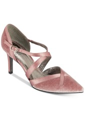 Adrianna Papell Hepburn Pumps Women's Shoes