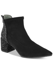 Adrianna Papell Honey Booties Women's Shoes
