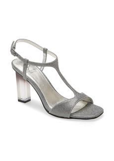 Adrianna Papell Rosa T-Strap Sandal (Women)