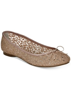Adrianna Papell Shirley Ballet Flats Women's Shoes