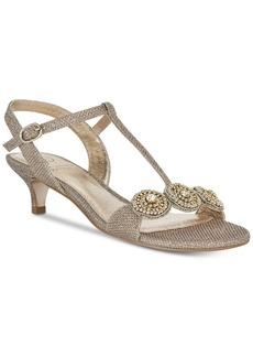 Adrianna Papell Tacy Sandals Women's Shoes