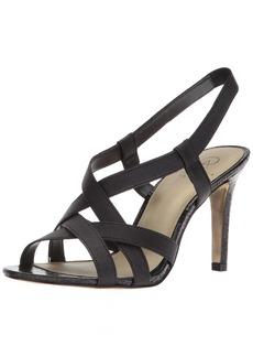 Adrianna Papell Women's Addie Heeled Sandal