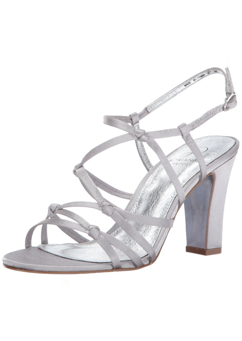 Adrianna Papell Women's Adelson Pump   M US