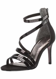 Adrianna Papell Women's Alexi Heeled Sandal