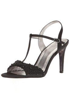 Adrianna Papell Women's Alia Dress Sandal
