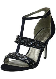 Adrianna Papell Women's Amabel Heeled Sandal