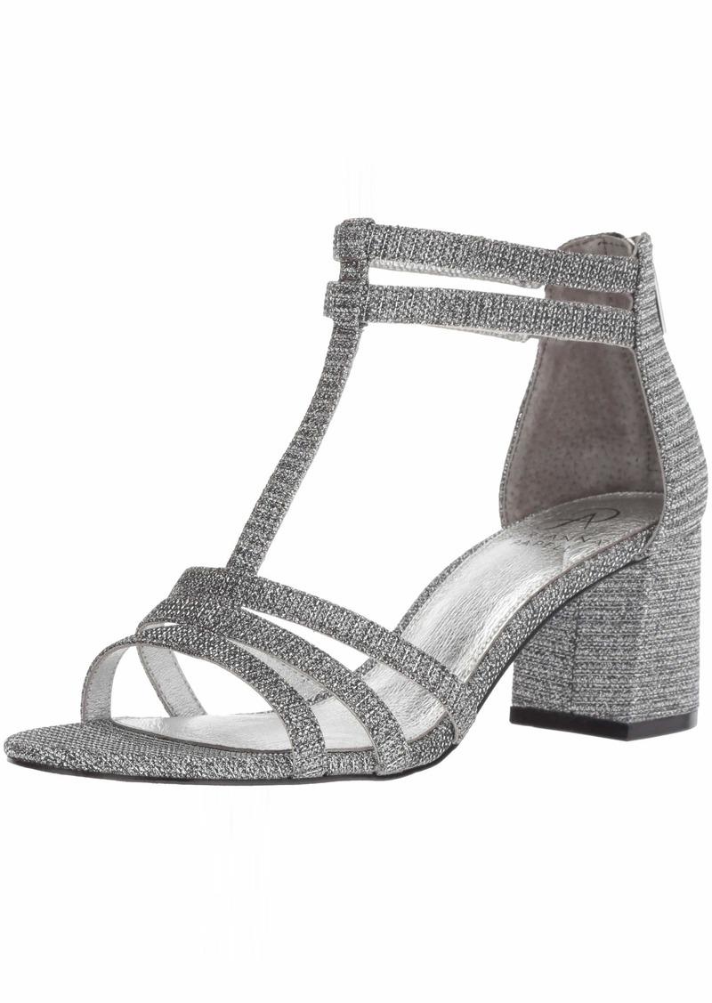 Adrianna Papell Women's ANELLA Sandal   M US