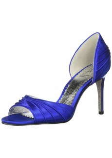 Adrianna Papell Women's April Pump   M US