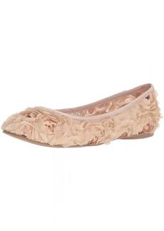 Adrianna Papell Women's Bernadette Ballet Flat