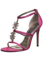 Adrianna Papell Women's Daphne Dress Sandal