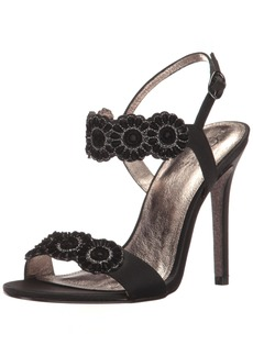 Adrianna Papell Women's Gabriella Dress Sandal