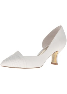 Adrianna Papell Women's Harriet D'orsay Pump   UK/ M US