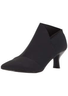 Adrianna Papell Women's Hayes Pump