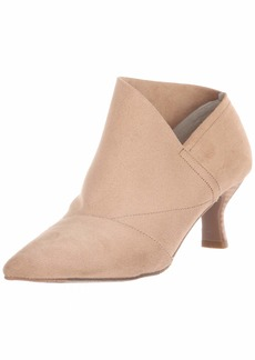 Adrianna Papell Women's Hayes Pump   M US
