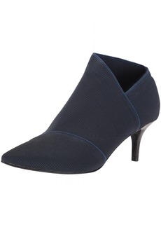 Adrianna Papell Women's Hermes Ankle Bootie
