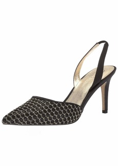 Adrianna Papell Women's Houston Pump