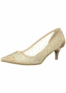 Adrianna Papell Women's Laila Pump   M US