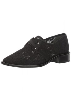 Adrianna Papell Women's Paisley Oxford