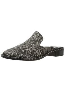 Adrianna Papell Women's Pam Slip-On Loafer
