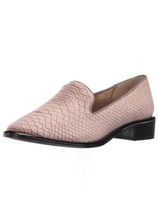 Adrianna Papell Women's Pippa Slip-On Loafer