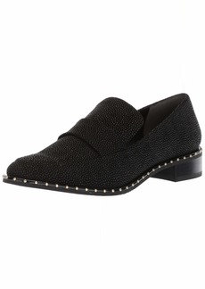 Adrianna Papell Women's Prestyn Loafer